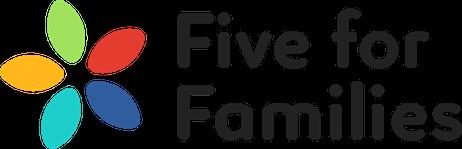 ff-logo1.png