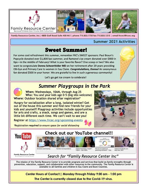 Summer Activities 21.jpg