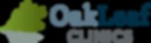 oakleaf_clinics_logo.png