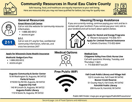 Rural Area Community Resources 07012020.