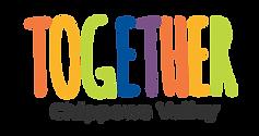 Together_CV_Logo-06_edited_edited.png