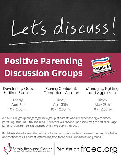 Positive Parenting Virtual Seminars.jpg