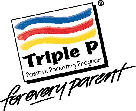 IMAGE_TPI_logo_For_Every_Parent_300_dpi_