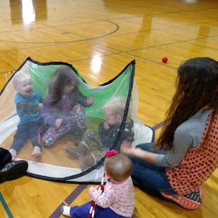 kids in tent3.jpg