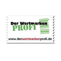 Wertmarkenprofi.jpg