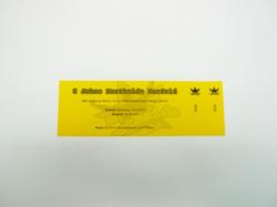 Ticket-gelb.jpg