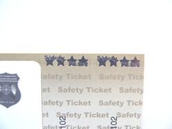 Safety Ticket Sterne.jpg