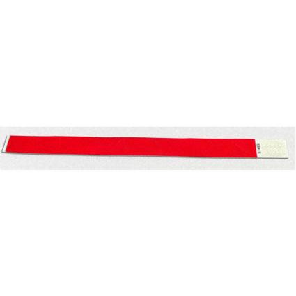 Kontrollband rot ohne Druck.jpg