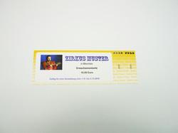 SafetyTicket-Gelb.jpg
