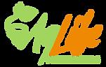 AgLife-Logo-For-Dark-Backgrounds.png