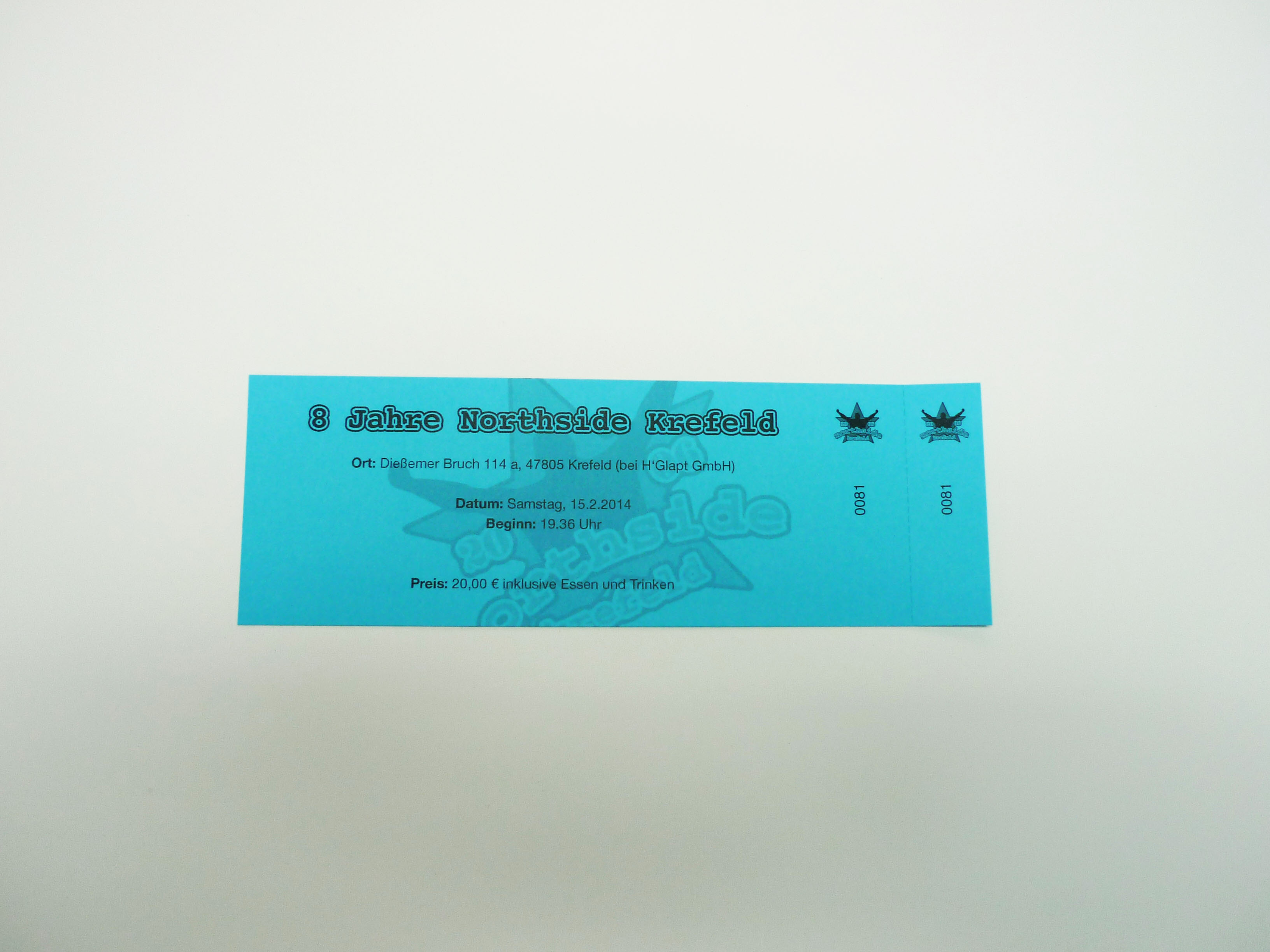 Ticket-blau.jpg