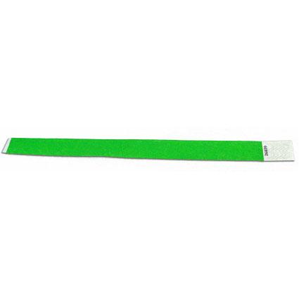 Kontrollband grün ohne Druck.jpg