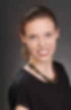 Annegret Thiel.PNG