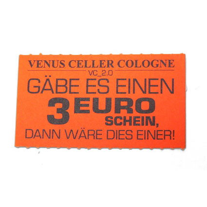 Wertmarke orange.jpg