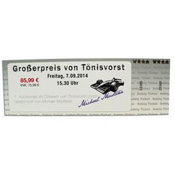 Safety Ticket silber.jpg
