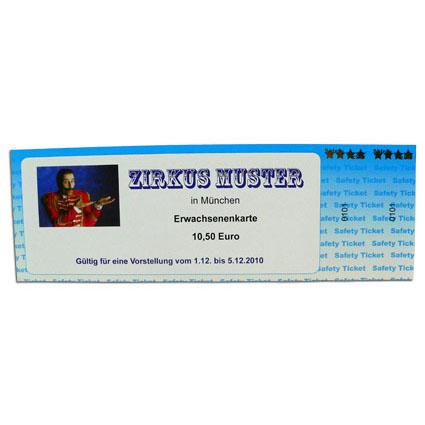 Safety Ticket blau.jpg