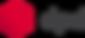 DPD_Bildmotiv_Logo.png