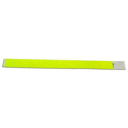 Kontollband gelb ohne Druck.jpg