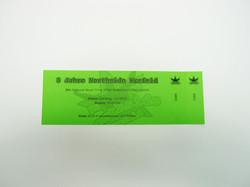 Ticket-grün.jpg