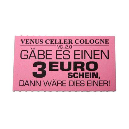 Wertmarke rosa.jpg