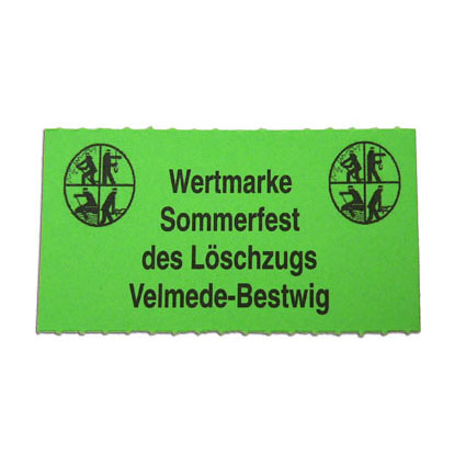 Wertmarke grün.jpg