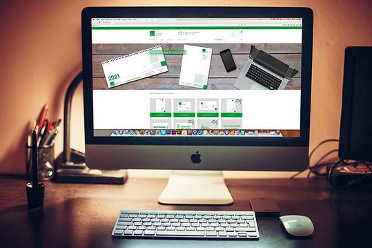 Internetseite.jpg