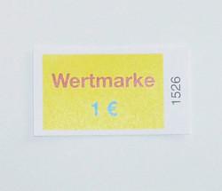 Wertmarke-farbig+Nummer.jpg