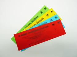 Ticket_alle.jpg