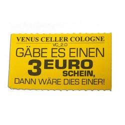 Wertmarke gelb.jpg