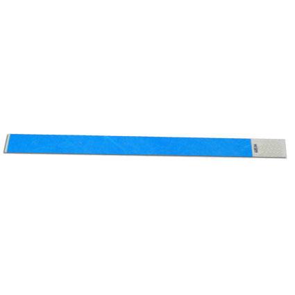 Kontrollband blau ohne Druck.jpg
