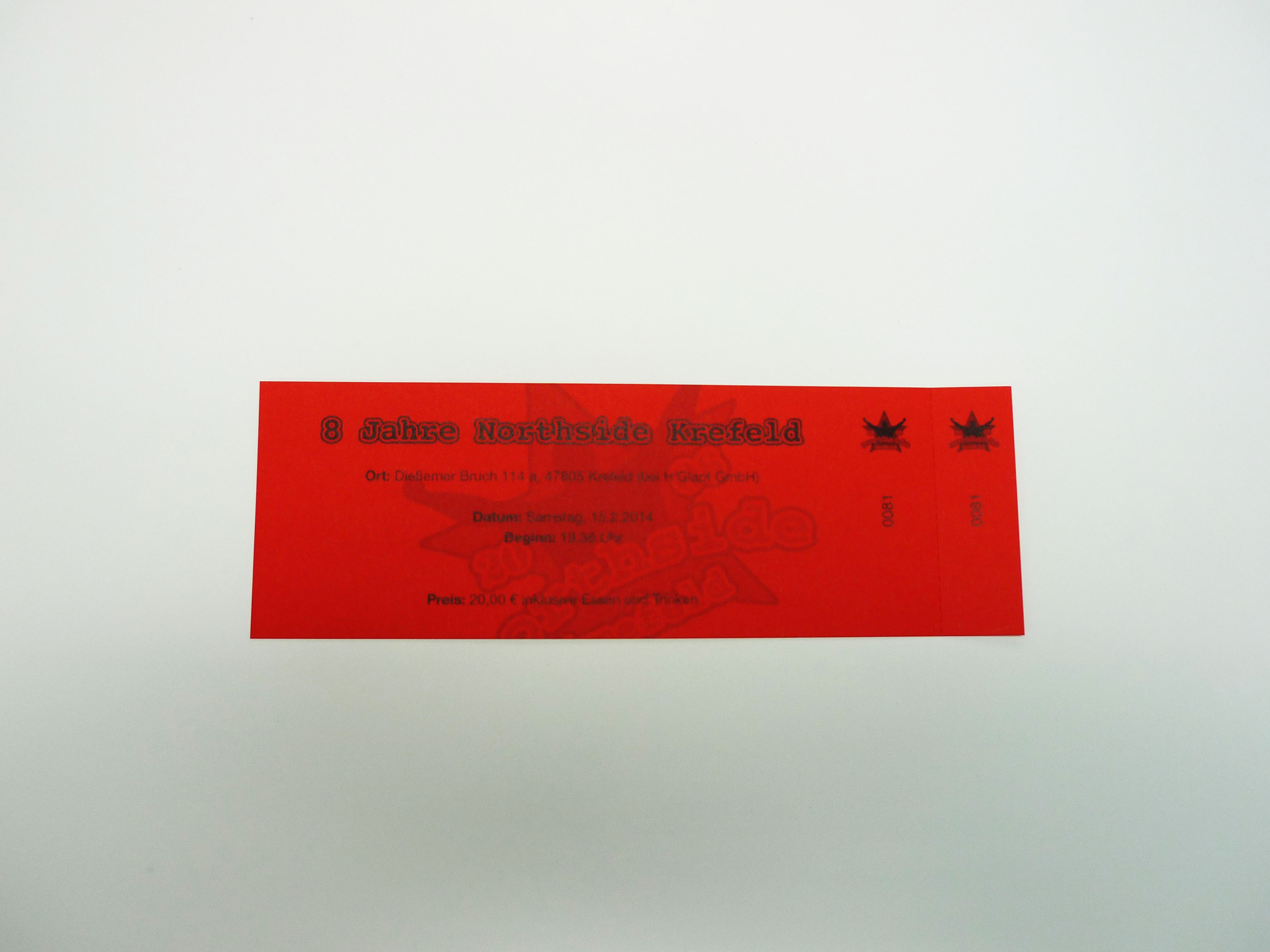 Ticket-rot.jpg