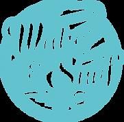 Ullswater Wake & Surf Logo.png