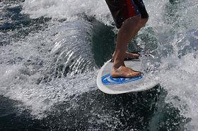 Wake surfing.jpg
