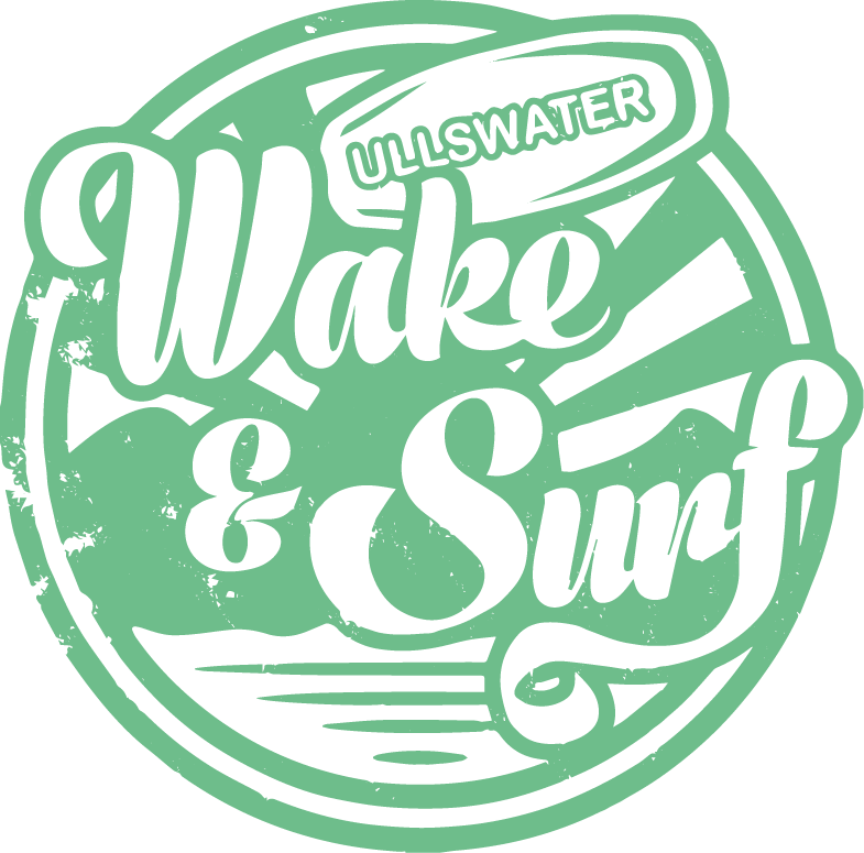 Wakesurf 30 minutes