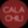 Logo_cala_chili_edited_edited_edited_edi