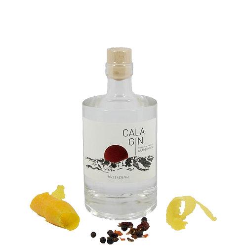Cala-Gin