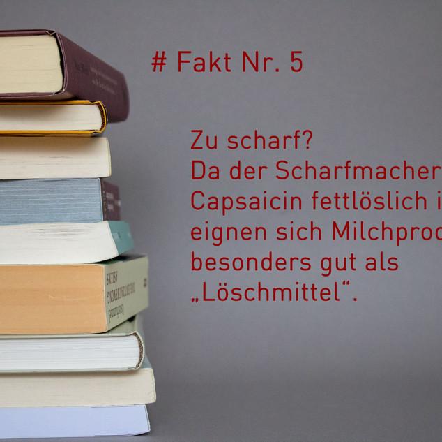 Fakt 5.jpg