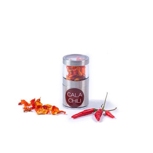 Chilischneider (befüllt)