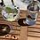 Thumbnail: Cala-Gin