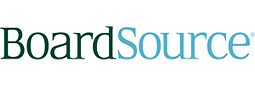 BoardSource-Logo-300x100.png