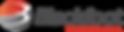 Blackfoot Logo with Buffer.png