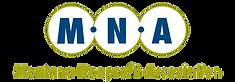 mnpa2.png