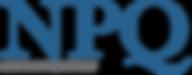 npq-logo_0c372b2b-a1ff-4195-a430-92653e0