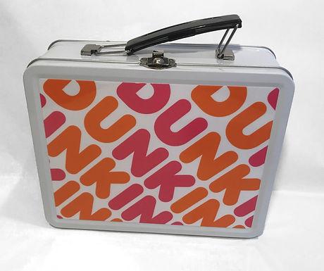 white lunch box Decal.jpg