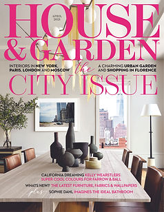 H&G April Cover.jpg