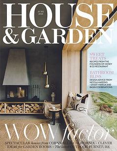 House & Garden June 2021.jpg