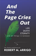 And The Page Cries Out - ebook Cover.jpg