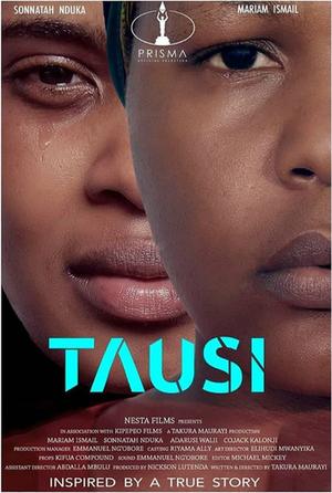 TAUSI - new movie
