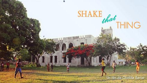 SHAKE_THAT_THING_Poster.jpg