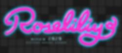 Logo_Roselilly01.png